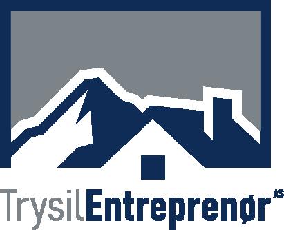 Trysil Entreprenør